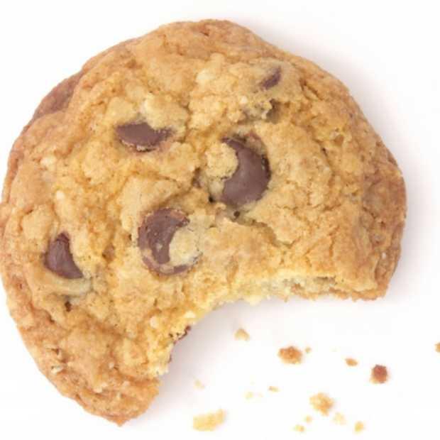A/B-testen binnen de cookiewet