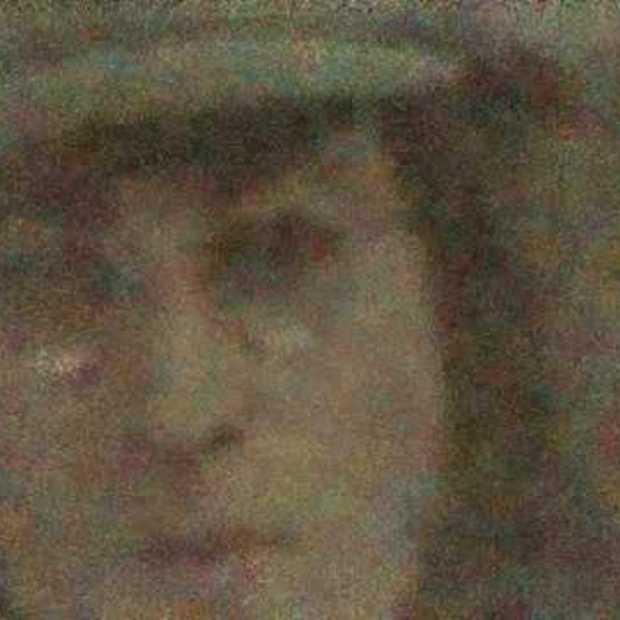 John Lennon voor OLPC