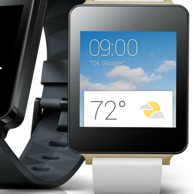 We Are Able: How Long Until en Radial bekroond tot beste smartwatch apps