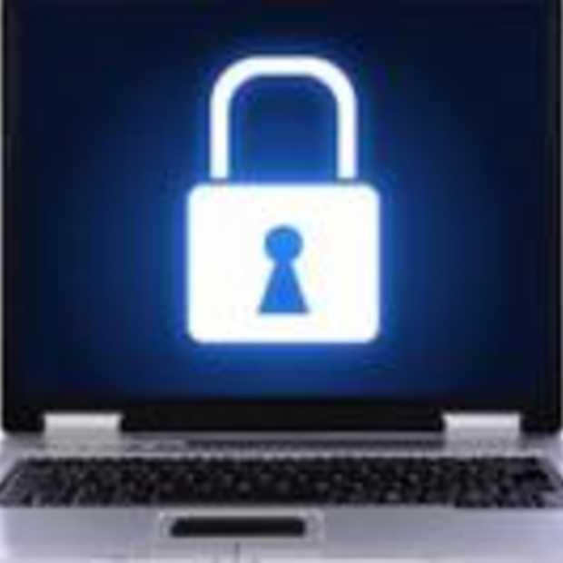 Aanpakken online piraterij in de VS geen succes