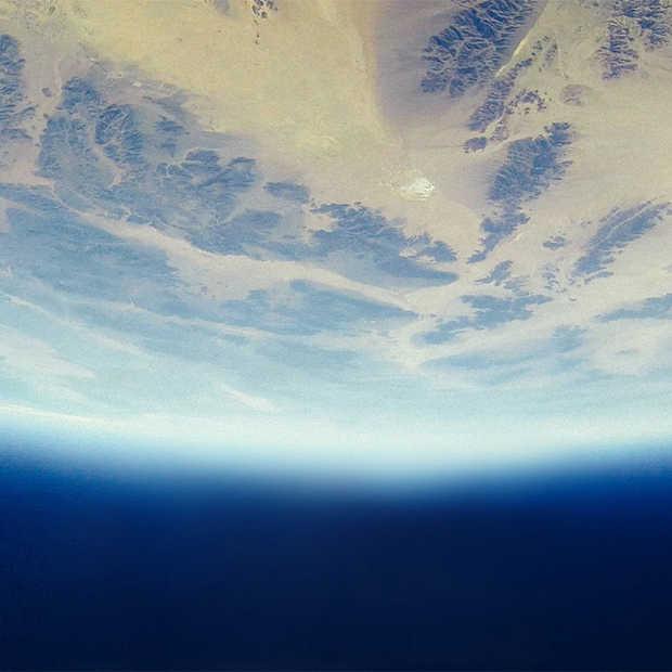 'One Strange Rock': het intrigerende verhaal van onze aarde