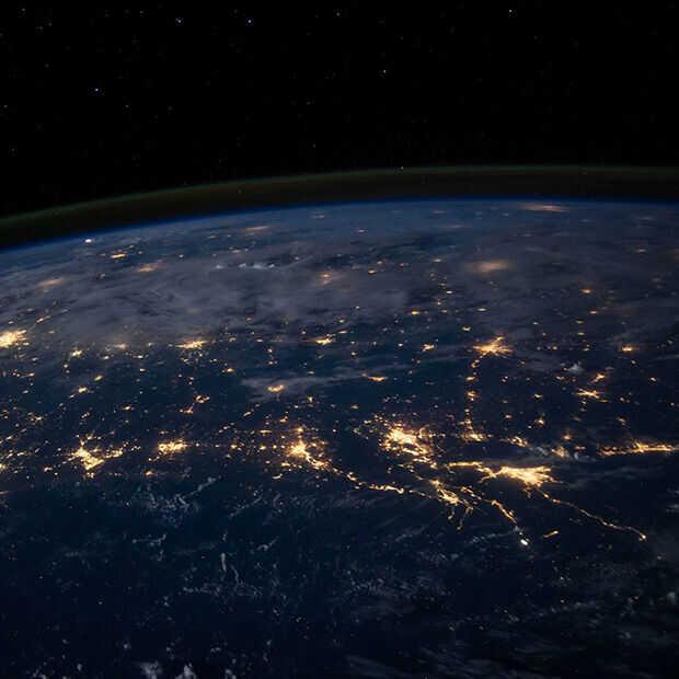 Astronaut worden? Duizend Nederlanders melden zich aan