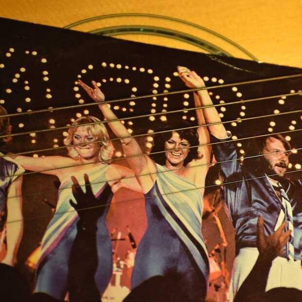 ABBA gaat hologramconcerten geven: hoe werkt dat precies?