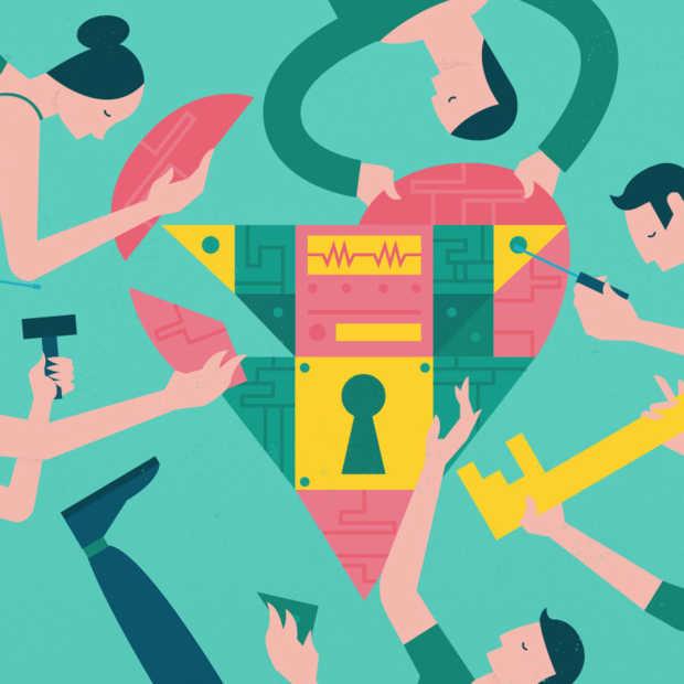 Hoe je van een native contentsamenwerking een overdonderend succes maakt
