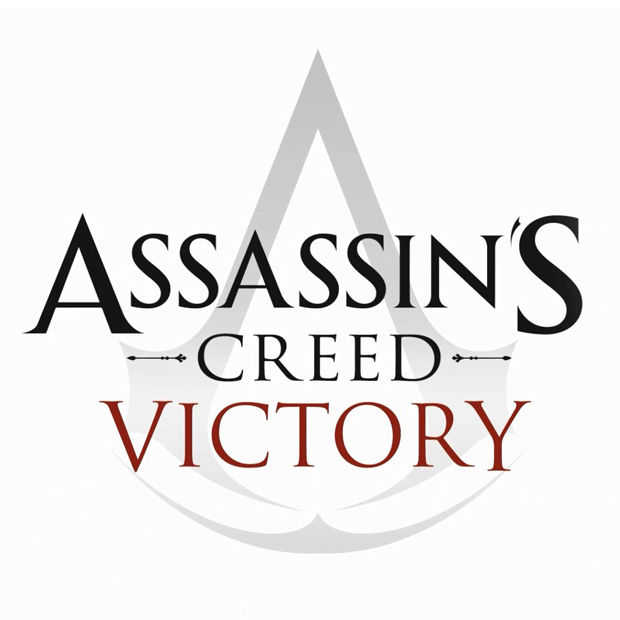 Assassin's Creed van 2015 nu al gelekt