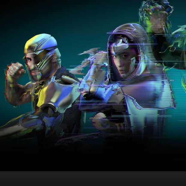 Acer komt met nieuwe Predator gaming-desktops en laptops