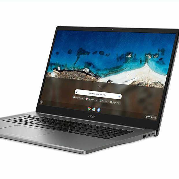 LG gaat Chromebooks maken: is dat een goed idee?