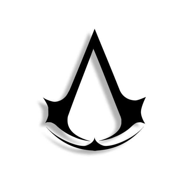 iOS-game Assassin's Creed Identity krijgt release datum