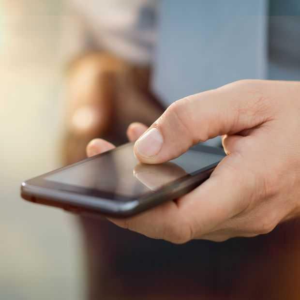 Telecom-contract zonder overleg verlengd? Meld het bij de ACM!