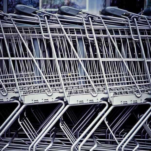 Winkelketen Action blijft groeien