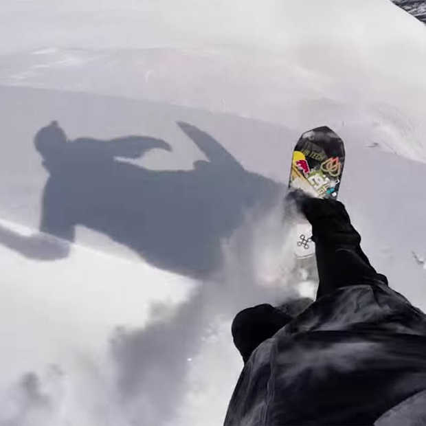Beeld vanaf je GoPro live streamen met Meerkat