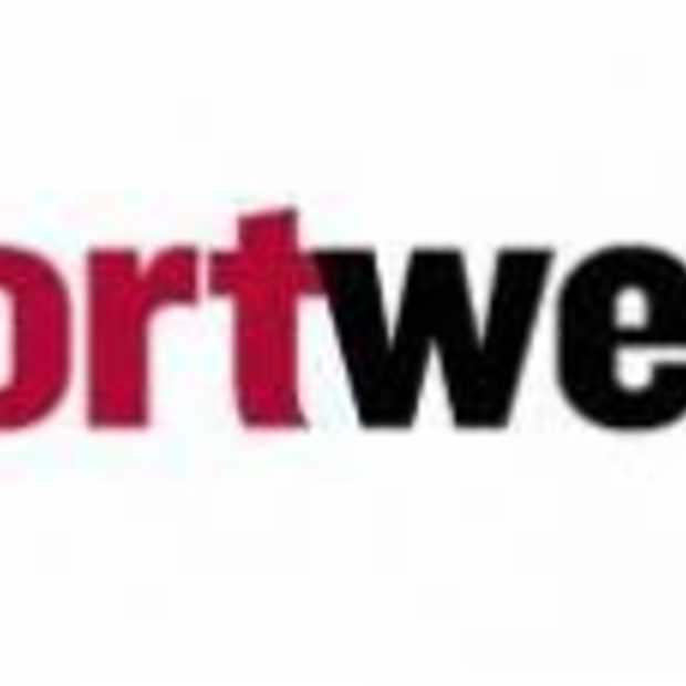 AD Sportwereld PRO komt met gratis Oranje editie