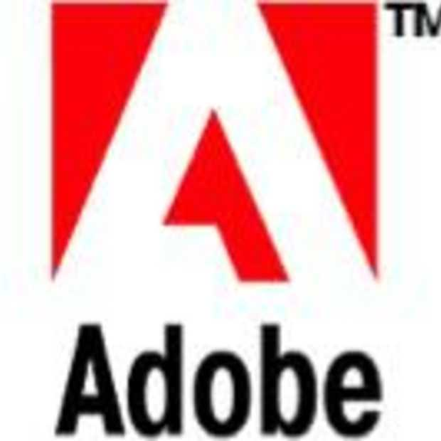 "Adobe CEO: ""Onenigheid met Apple over Flash is voorbij"""