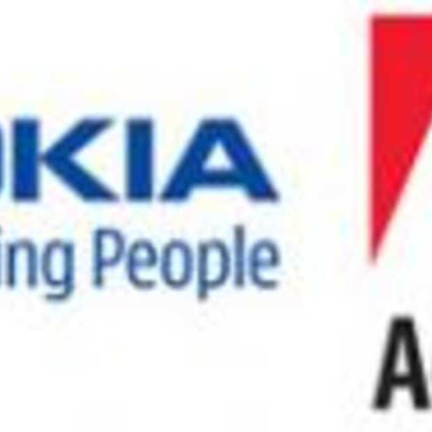 Adobe en Nokia kondigen OSP-fonds aan