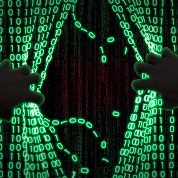 Pas op met onbekende Excel-bestanden: Flash-lek maakt pc kwetsbaar