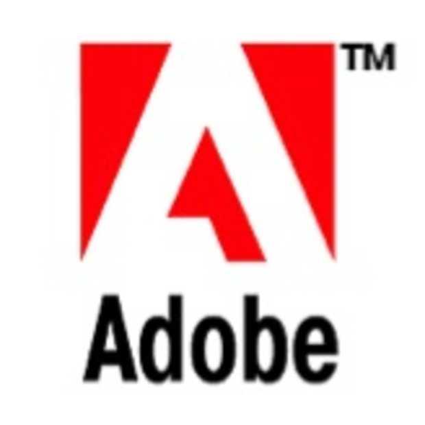 Adobe publiceert nieuwe 'Sneak Peek' video's