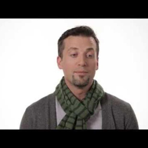 Advies voor fotografen die gebruik maken van Google+