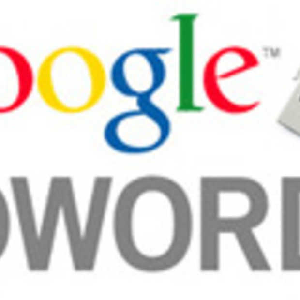 AdWords en (Not Provided): wat is er nu werkelijk aan de hand