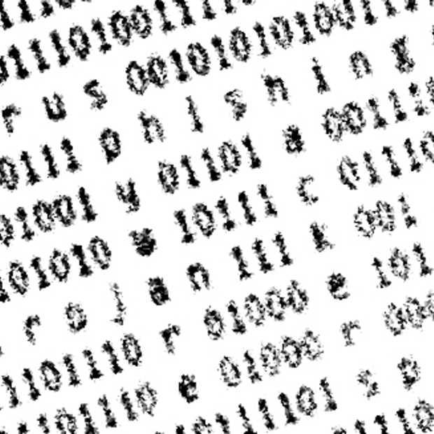 Afgeslagen cyberaanval op het Witte Huis