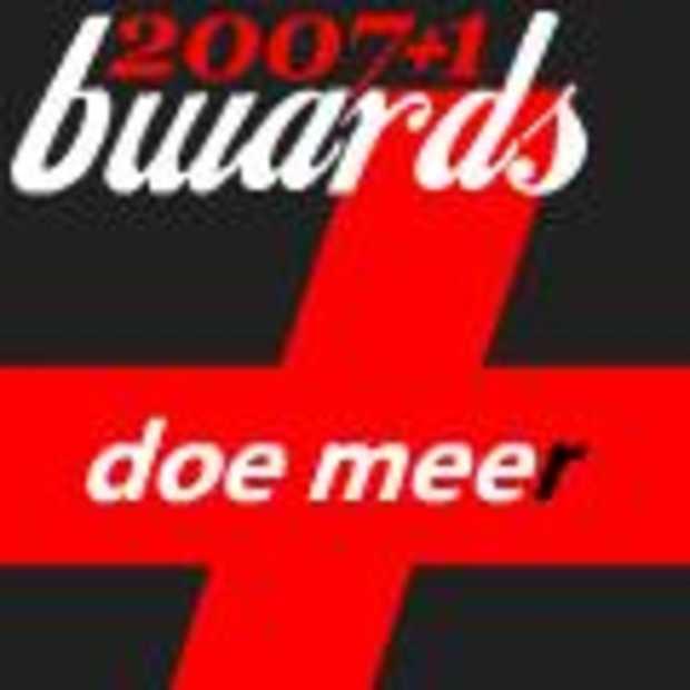 Aftellen naar de Blogawards Belgie