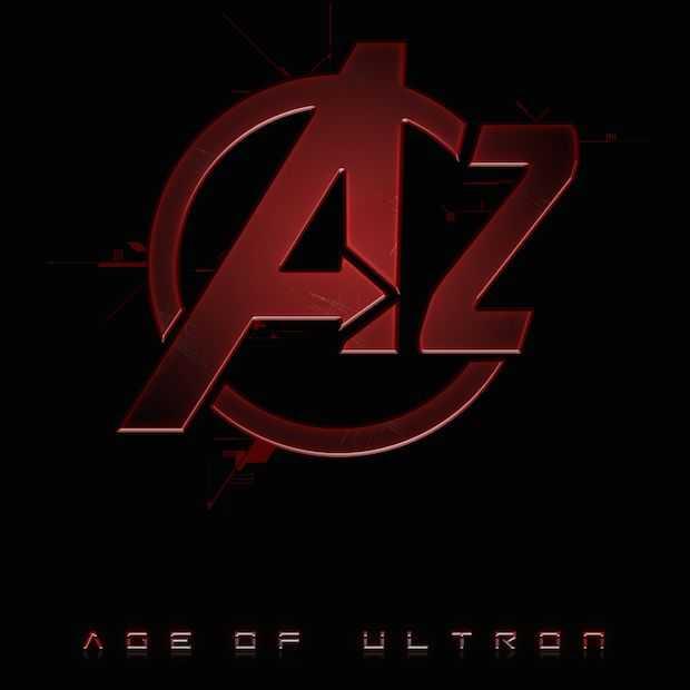 Iron Man en Ultron battle in nieuwste Avengers clip
