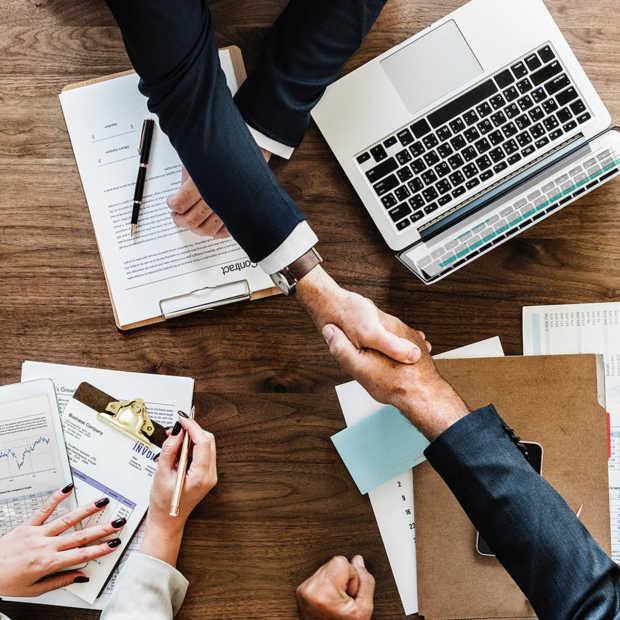 Een eigen bedrijf starten? Denk aan deze 7 stappen