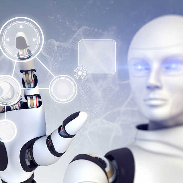 SXSW 2016: start morgen met Artificial Intelligence