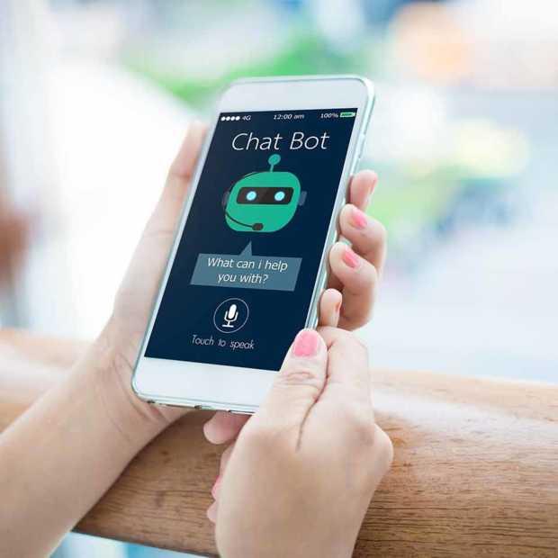 Gemeente Veenendaal omarmt AI chatbot