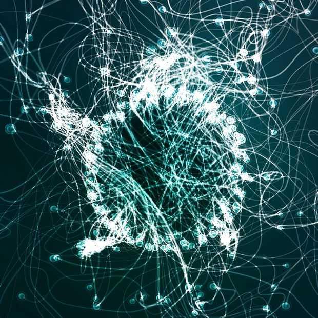 De EU heeft een wetenschappenlijk instituut voor AI nodig