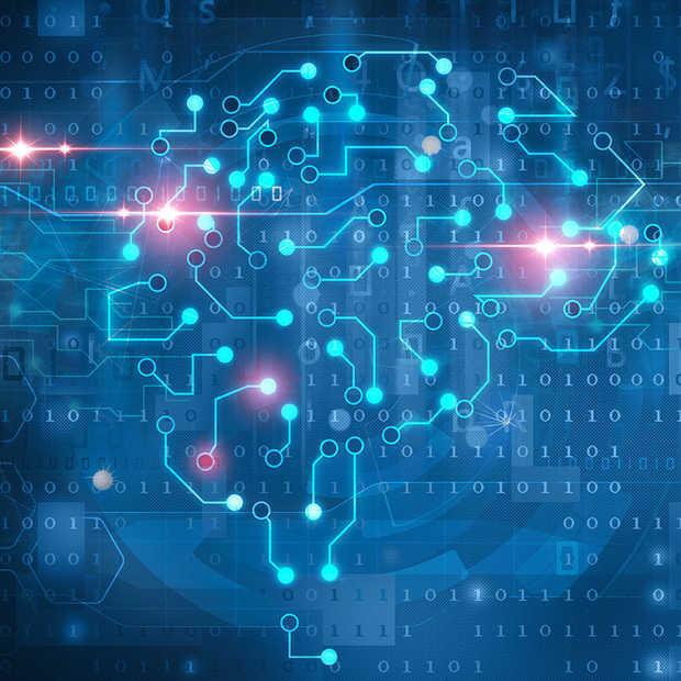 Ahold Delhaize, ING, KLM, NS en Philips kondigen Kickstart AI aan
