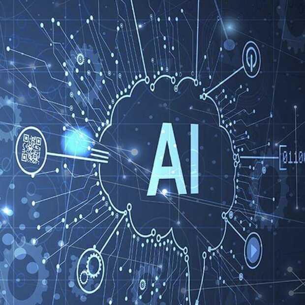 Nederland kansrijk als het gaat om inzet van kunstmatige intelligentie