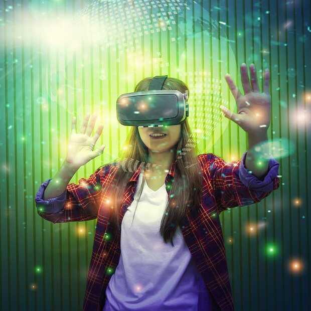 TU Delft & DSM openen laboratorium voor kunstmatige intelligentie