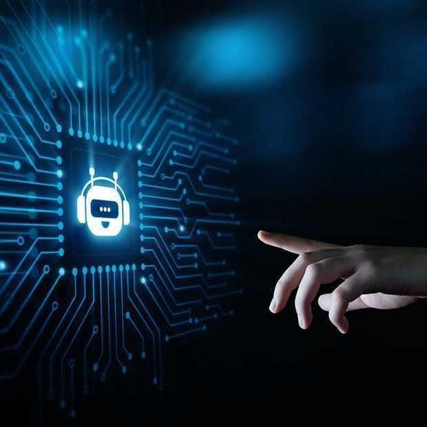 Gaat Nederland de revolutie in AI mislopen?