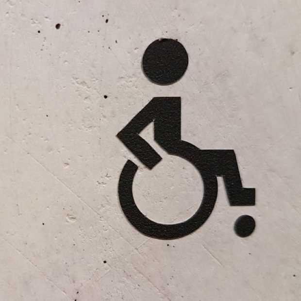 AI verdrievoudigt werkgelegenheid voor mensen met beperking
