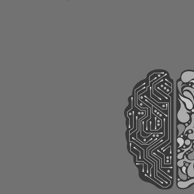 Faktion en Robonext gaan samenwerking aan robotica en AI