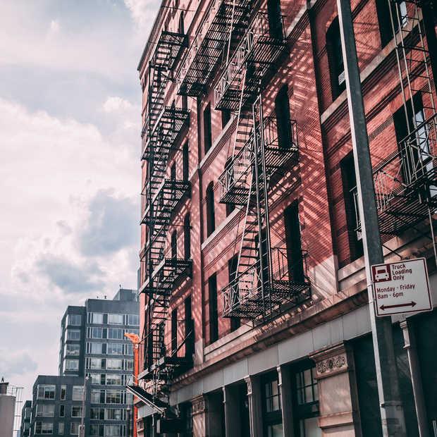 Airbnb gaat alle 7 miljoen accomodaties controleren