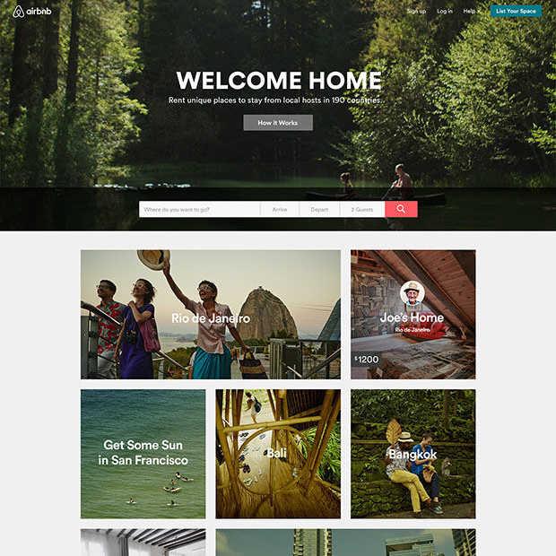 Flinke boete voor illegale Airbnb-verhuur in Barcelona