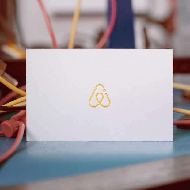 Airbnb lanceert eigen designstudio Samara