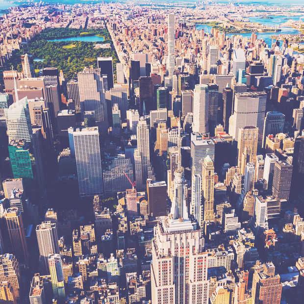 Airbnb'en in de grote wereldsteden gaat steeds moeilijker worden