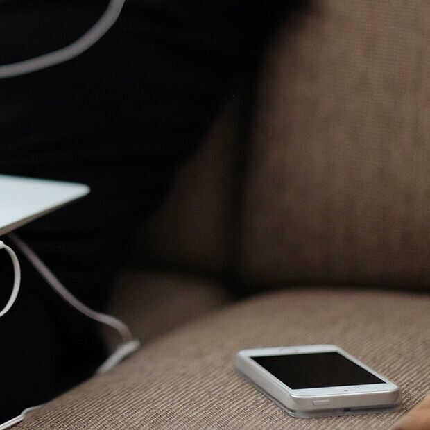 Spotify gaat AirPlay 2 toch wel ondersteunen