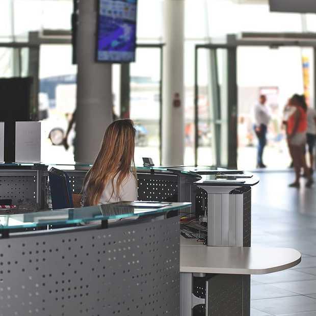 Toshiba komt met extra beveiligingsopties voor zakelijke reizigers