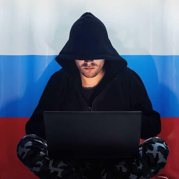 Hackers verkopen Facebook-privéberichten, voornamelijk uit Rusland