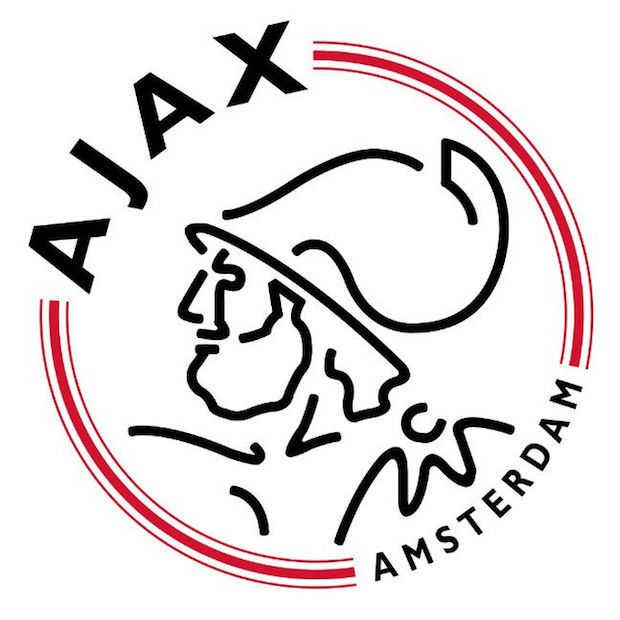 Verdriet en ongeloof na bloedstollend laatste half uurtje Ajax-Tottenham