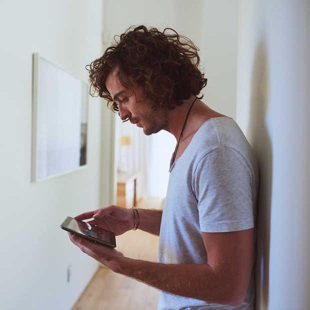 Met deze router maak je van je huis een smarthome omgeving!