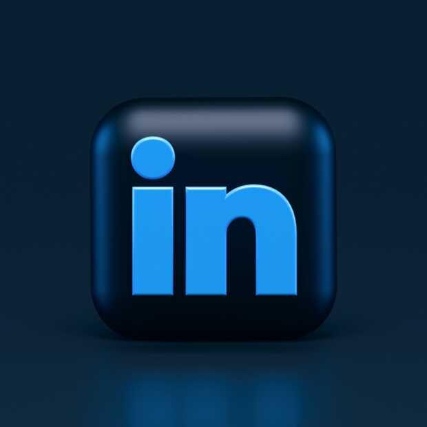 LinkedIn wil dat mensen serieuze advertenties plaatsen