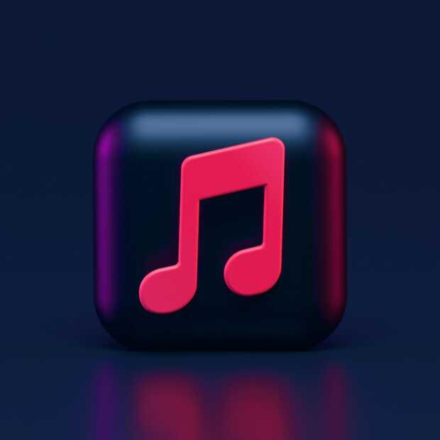 Apple Music helpt jongeren met spraak- en gehoorstoornissen
