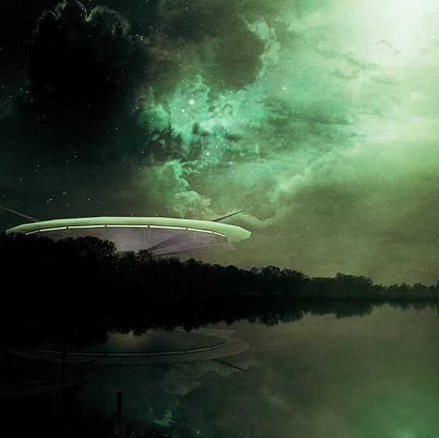 China gaat een stap verder in de zoektocht naar aliens