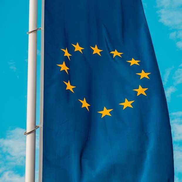 AliExpress lapt Europese regels aan de laars