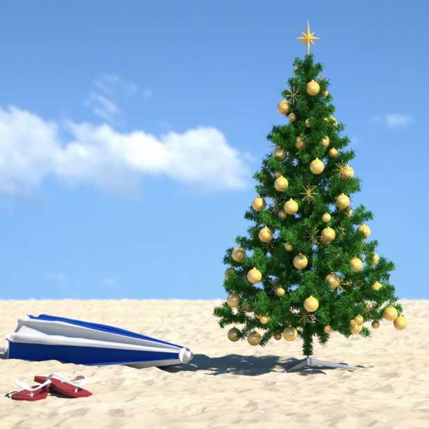10 alternatieve tips voor de kerstdagen