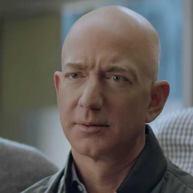 Amazon toont deze maand huishoudelijke apparatuur met Alexa er in